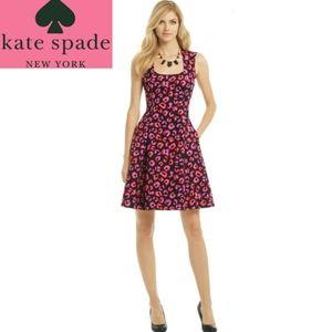 💖 STUNNING Kate Spade Kimi Dress 👗💖